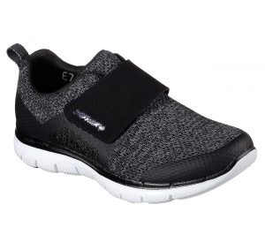 Skechers 12898 Black