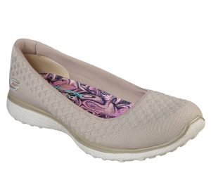 Skechers 23312 Natural
