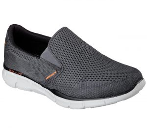Skechers 51509 Grey