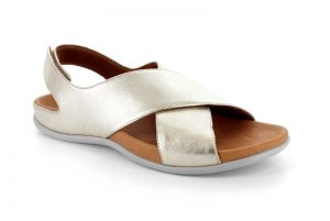 Strive-pale-gold-sandals