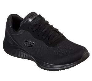 Skechers 13047 Black