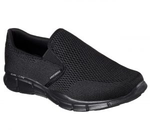 Skechers 51509 Black