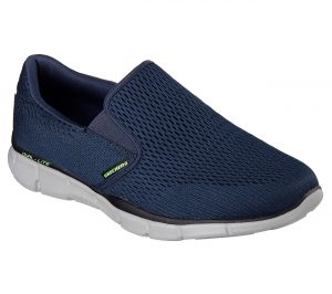 Skeckers 51509 Navy