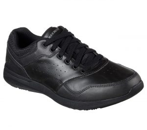 Skechers 65406 Black