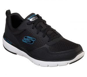Skechers - 52954 (Black)