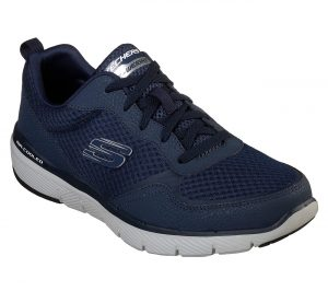 Skechers - 52954 (Navy)
