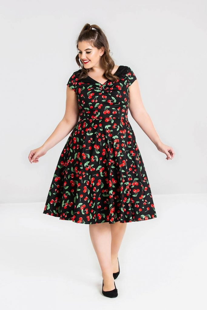 Plus Size clothing at Briggs - Briggs Shoes Morecambe
