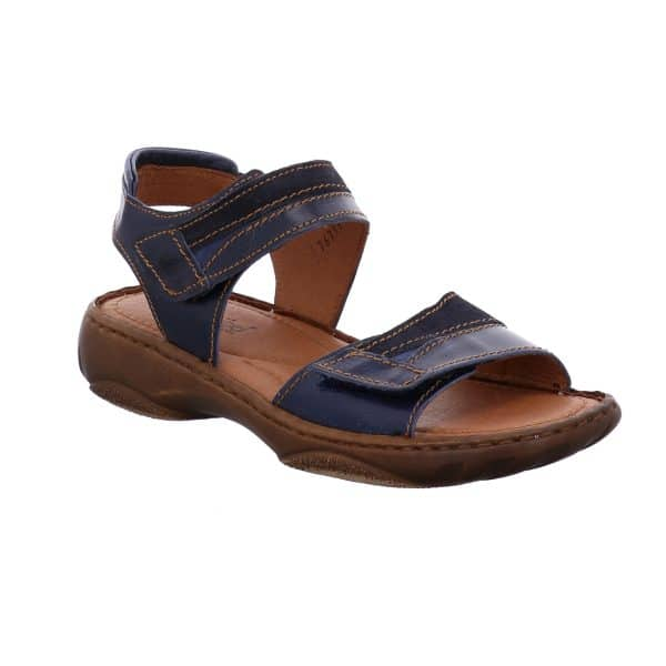 JOSEF SEIBEL – 76719 DEBRA (DENIM)
