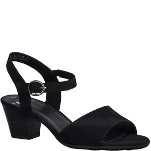 Ladies slingback sandals