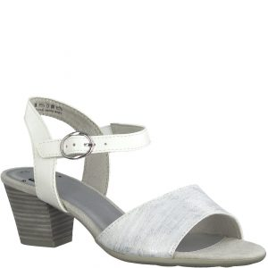 Jana Ladies slingback sandals