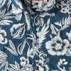 Shop vibrant, funky and unique men's shirts at Joe Browns; Including, music, tropical, animal and floral print shirts for men who love to stand out from the crowd.Morecambe