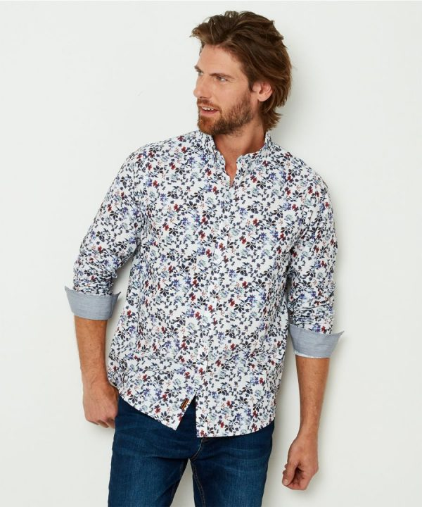 Joe Browns Shirt Mens