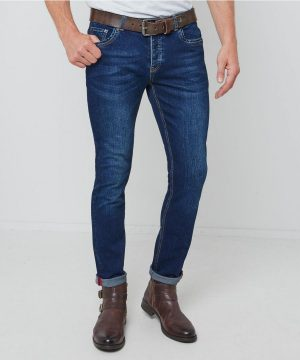 Joe Browns Skinny Jeans