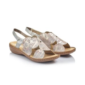 Online shopping for Shoes & Bags from a great selection of Sandals & Slides, Boots, Fashion