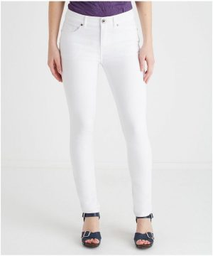 The New Joe Browns white jeans Spring Collection is now available in-store or online! Discover an inspiring new selection of Women's and Men's Clothing, Footwear, ...