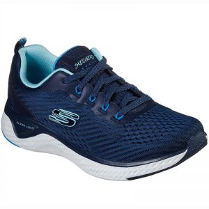 Skechers Archives Briggs Shoes Morecambe